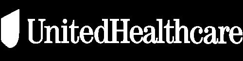 mediconnect_partner_unitehhealthcare-1
