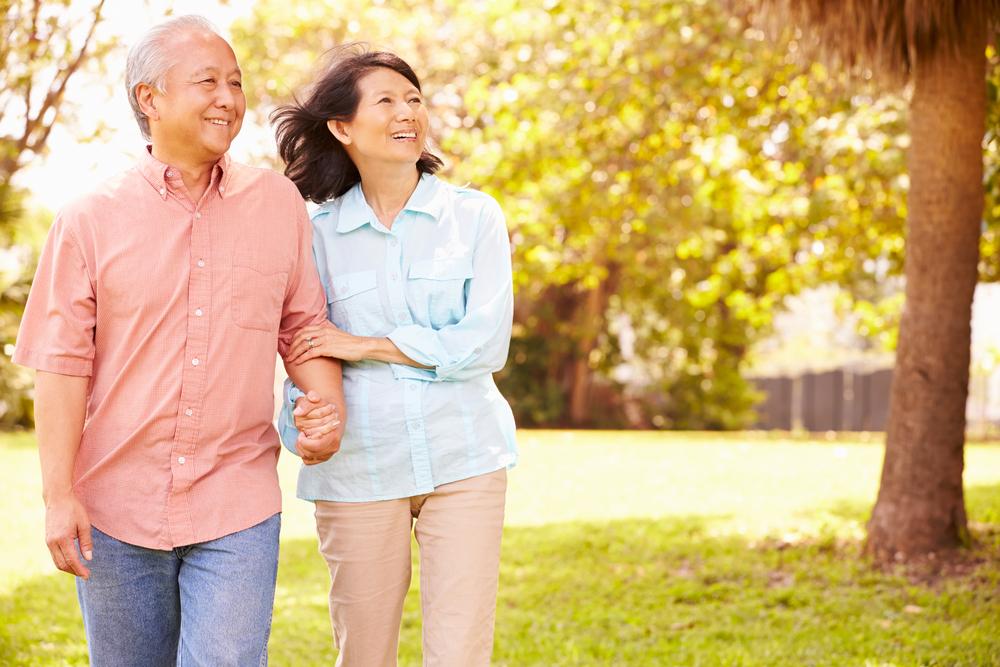 Medicare Medical Savings Account MSA