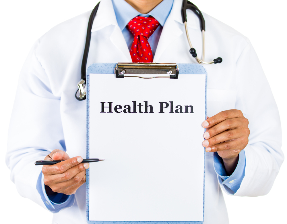 the new MSA plan from Lasso healthcare has entered its second year