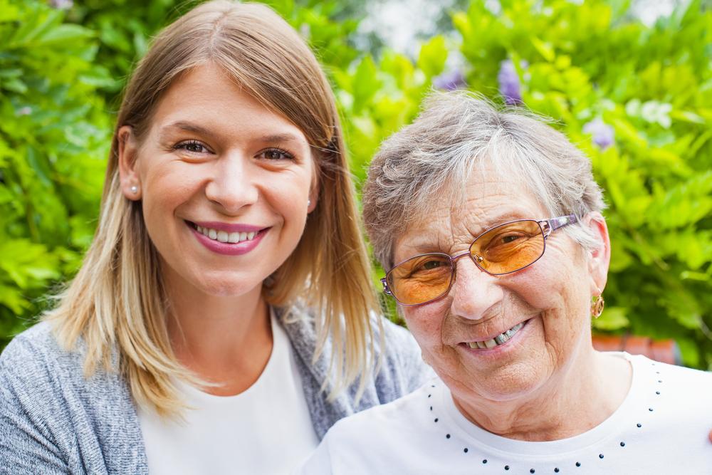 you can get dental coverage through a Medicare Advantage plan
